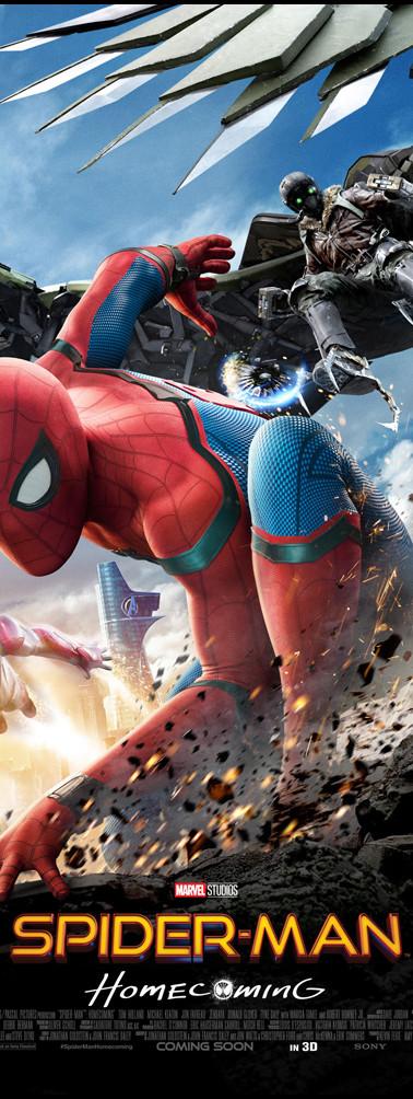 SpidermanHomecoming_Poster_09.jpg