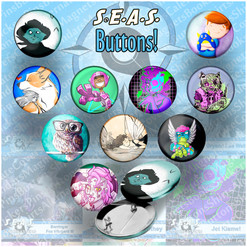 SEAS_Ad_Buttons_01.jpg
