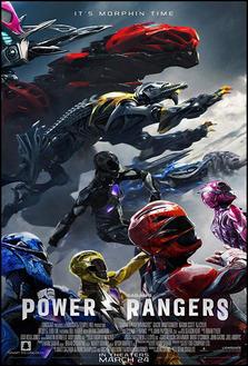 PowerRangers_Poster_01.jpg