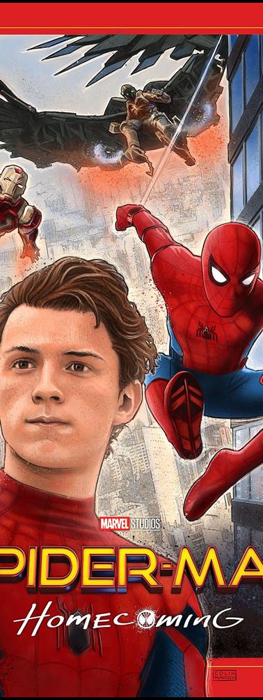 SpidermanHomecoming_Poster_10.jpg