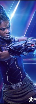 Avenger_InfinityWar_Shuri_Poster_01.jpg