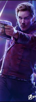 Avenger_InfinityWar_StarLord_Poster_01.j