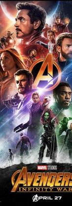 Avenger_InfinityWar_Poster_02.jpg