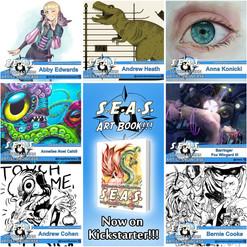 SEAS_Ad_ArtistPages_01.jpg