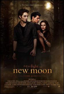Twilight_NewMoon_Poster_01.jpg