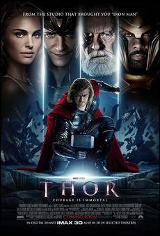 Thor_Poster_01.jpg