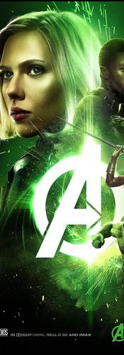 Avenger_InfinityWar_Poster_v2_03.jpg