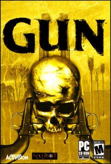 Gun_BoxArt.jpg