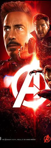 Avenger_InfinityWar_Poster_v2_05.jpg