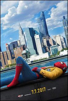 Spiderman_Homecoming_Poster_01.jpg