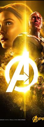 Avenger_InfinityWar_Poster_v2_04.jpg