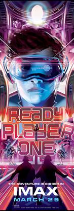ReadyPlayerOne_Parzival_17.jpg