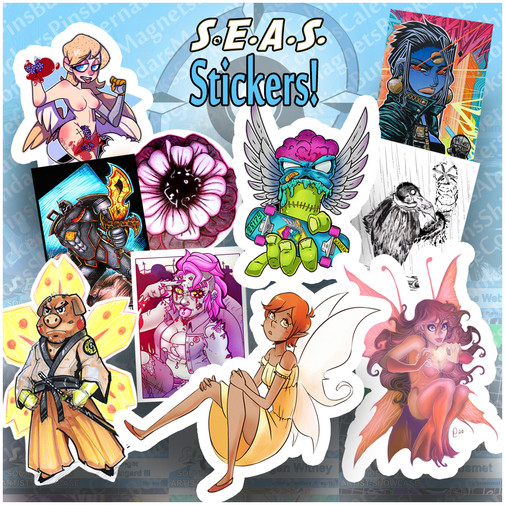 SEAS_Ad_Stickers_01.jpg