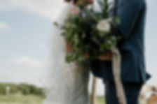 Mallory Gregory Wedding Photography Rochester MN