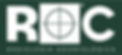 logo_ROC1.png