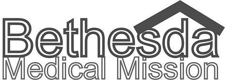 BMM Name Logo2.jpg