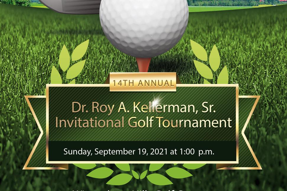 2021 Roy Kellerman Golf Tournament flyer 9.19.21.jpeg