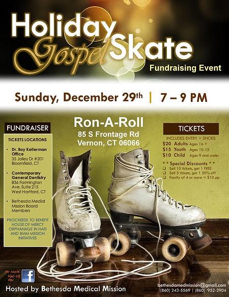 BMM Holiday Gospel Skate 122919002.jpg