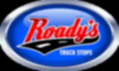 roadys_print_ai.png