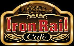 iron cafe LOGO (4).png
