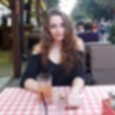 photo_2020-01-13_16-27-42.jpg
