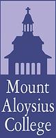 150px-Mount_Aloysius_logo.png