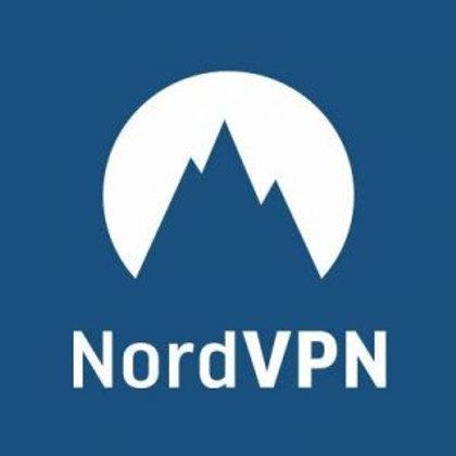 NordVPN Year Package