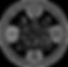 CCIA NEW LOGO FLAT 7.6.19.png