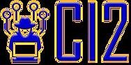 CI2 NEW Logo.png