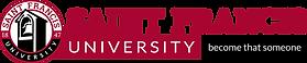 SFU Logo Horizontal RGB.png