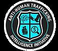 ATII Logo.png