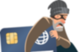 kisspng-robbery-cybercrime-icon-credit-c