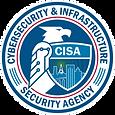 1200px-CISA_Logo.png