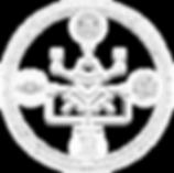 CCIA NEW LOGO FLAT BLK BACK 7.6.19.png