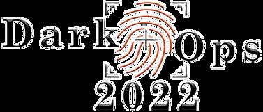 Darkops Logo 2022.png
