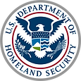 1027px-Seal_of_the_United_States_Departm