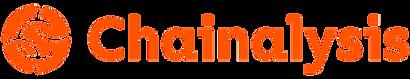 Chainalysis Logo Transparent.png