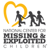 NCMEC_Heart_Logo.png