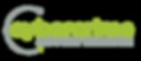 CSN_Logo_120318-01.png