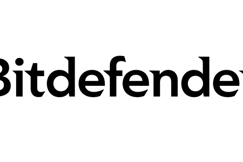 Bitdefender Gravityzone Ultra (5 Endpoints)