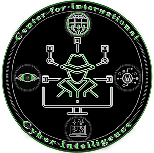 CI2 Logo Official CI2 Sides Black Backgr