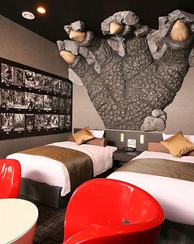Godzilla Hotel Tokyo.jpg