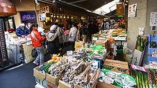 Tsukiji Fish Market Visit.jpg