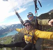 Paragliding in Switzerland.jpg