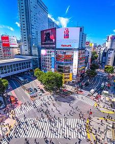 Shibuya.jpeg