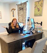 Bailey at Desk.jpg