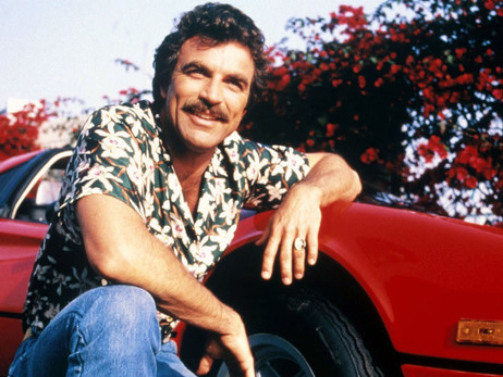 Experience Magnum PI and Hawaii 5-0 on Oahu