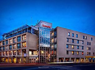 Scandic Hotel 1.jpg