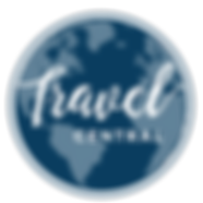 TravelCentral-Logo-RGB-600x600.png