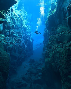 Iceland Snorkeling.jpg
